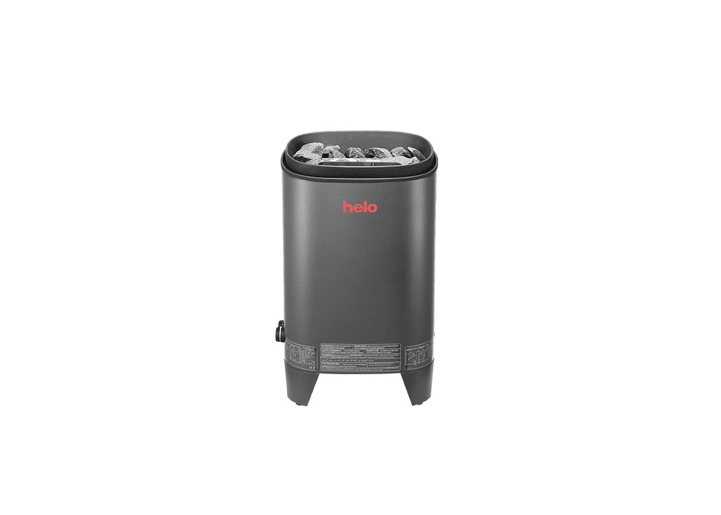 Helo-Fonda-Sauna-heater