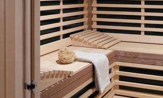De basisregels van de sauna-etiquette