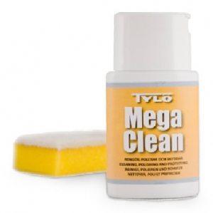 Mega-Clean-Tylo