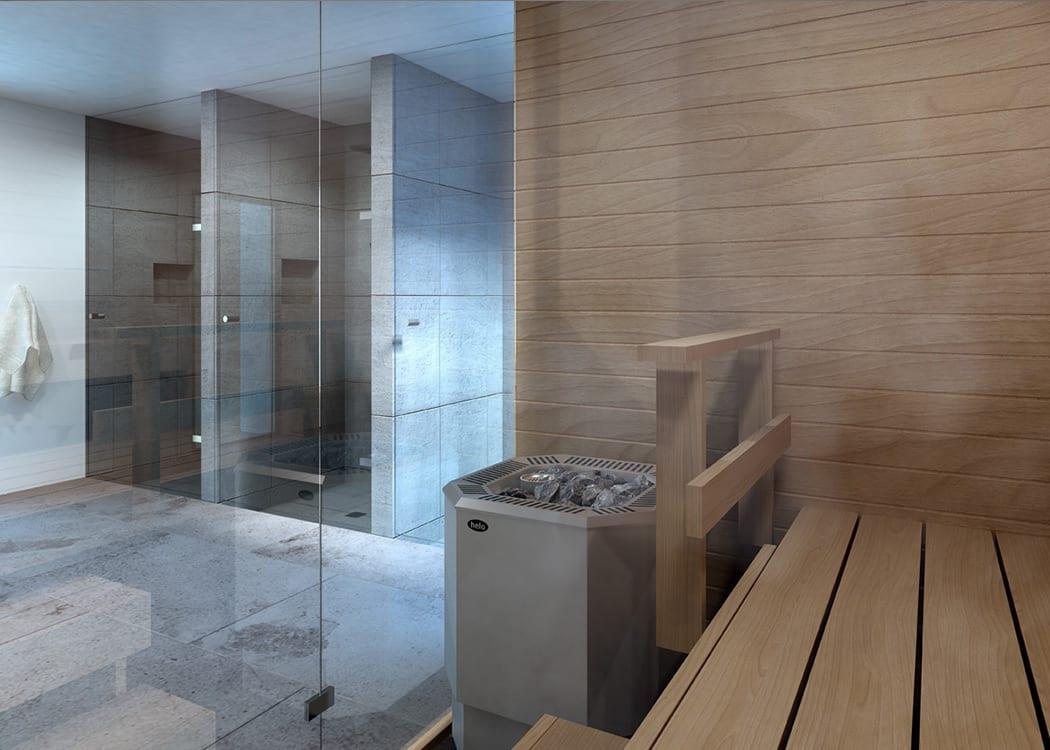 Helo-Octa-Commercial-Sauna-heater