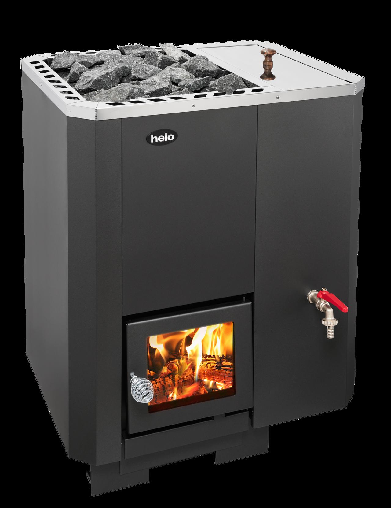 Tylo-R20-fire-stones