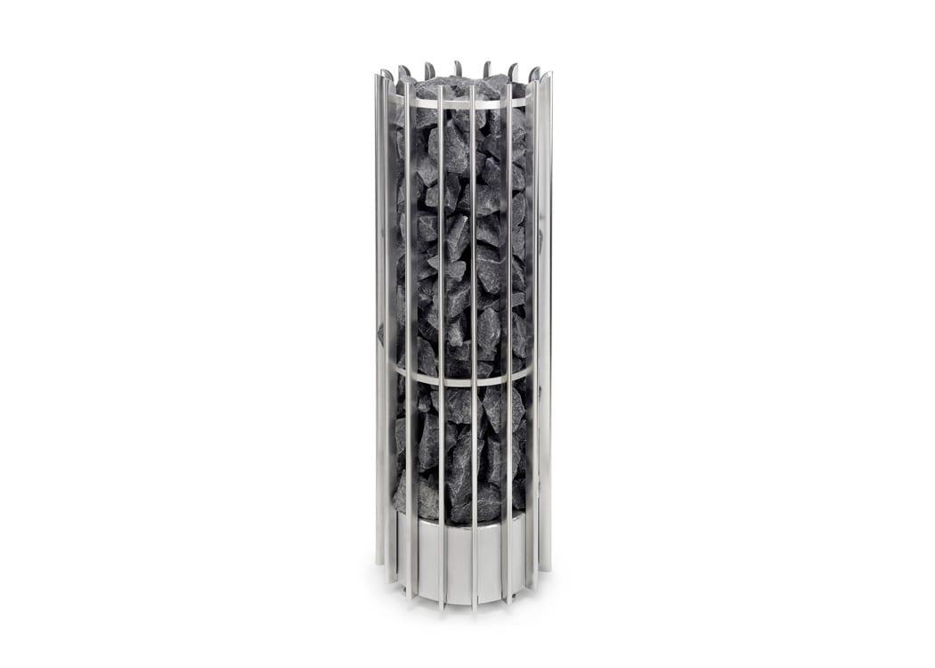Helo-Rocher-sauna-heater