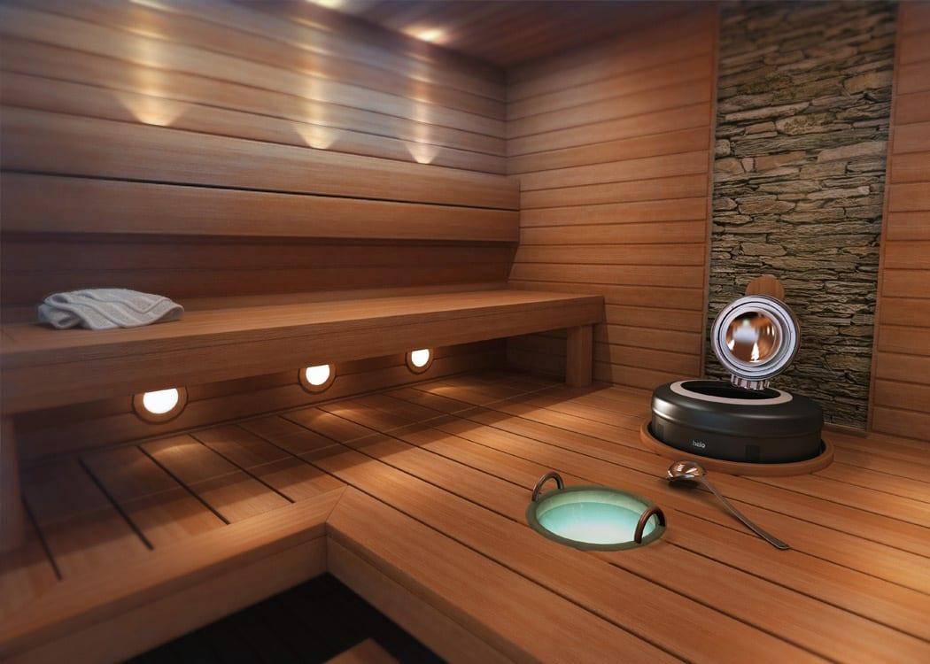 Helo-Rondo-sauna-heater