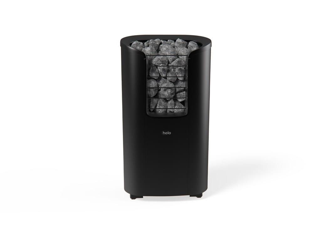 Helo-Roxx-sauna-heater