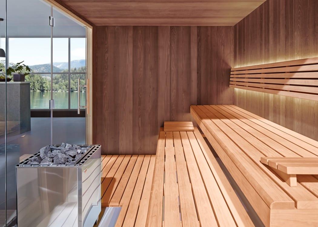 Helo-SKLA-sauna-heater