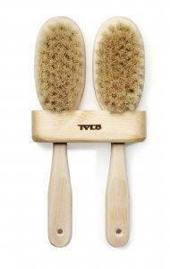 Tylo-brushes-sauna