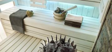 Le sauna aide-t-il à perdre du poids ?