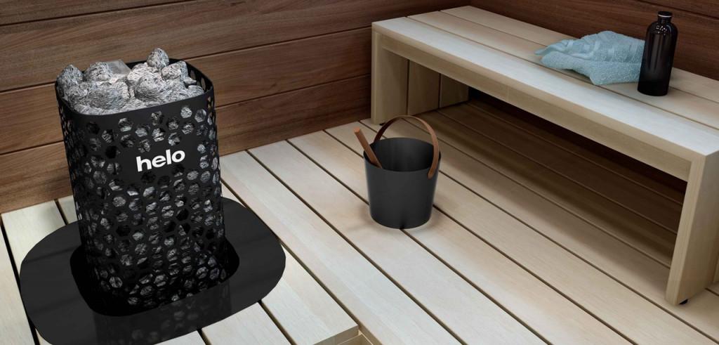 Sauna-heater-with-himalaya