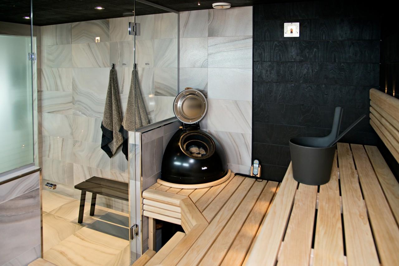 Sauna-ton-wood-emmer