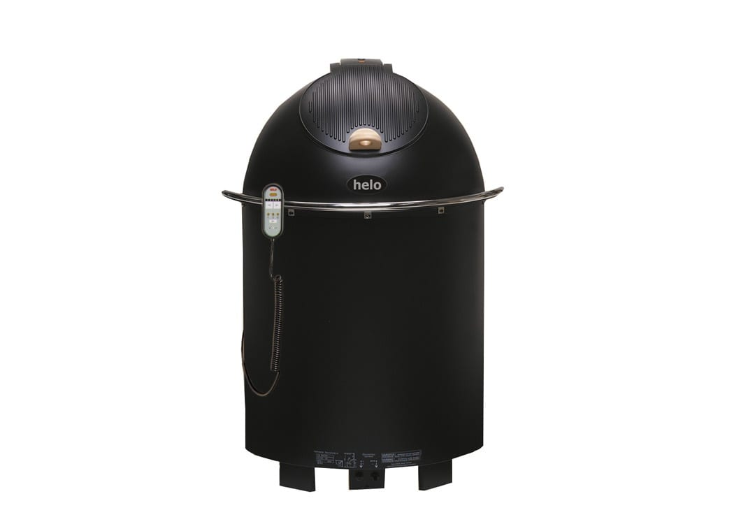 Helo-Saunatonttu-sauna-heater