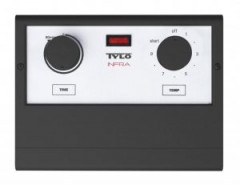 TS-infra-controlepaneel-Tylo