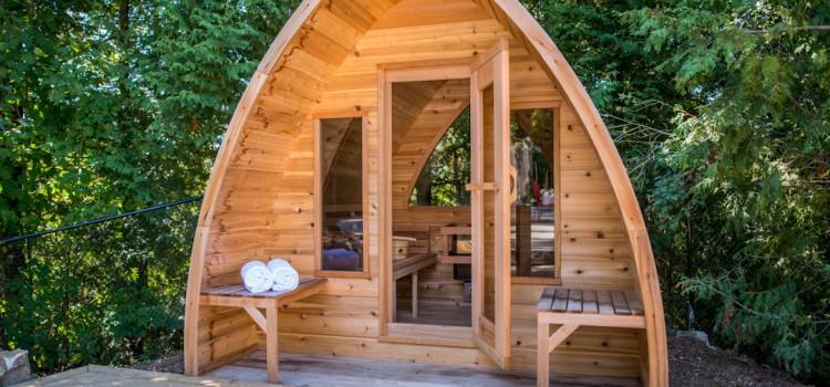 sauna-exterieur-pod