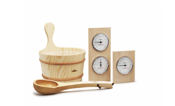 accessoires-sauna-wood-thermometer