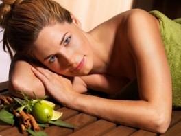 3 conseils pour se détendre avec l'aromathérapie