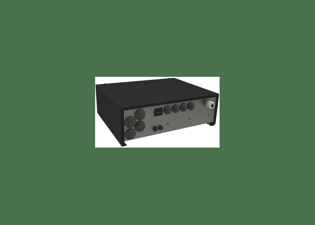 Bedieningspaneel-relaisbox-WE50