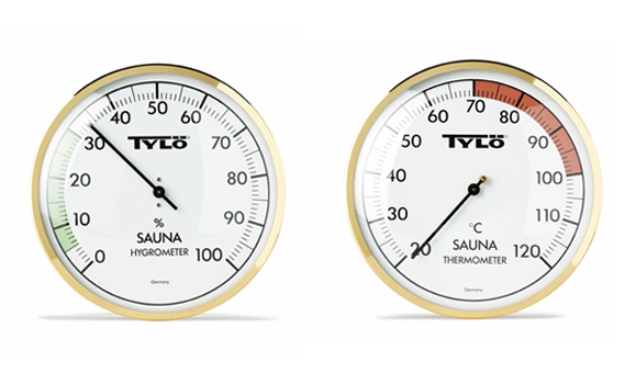 thermometer-small-sauna