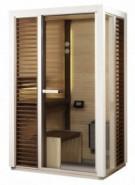 Tylo-Impression-Sauna