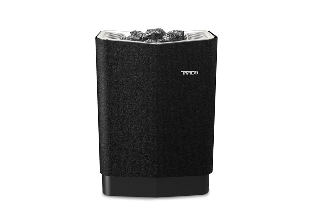 Tylo-Sense-commercial-6-8-black-heater